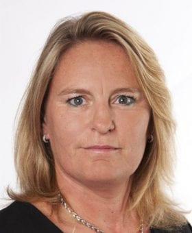 Sylvia Kuiper, NIVRE (kand.) letselschadejurist, letselschade verkeersongeval, letselschade bedrijfsongeval, whiplash schadevergoeding, hondenbeet